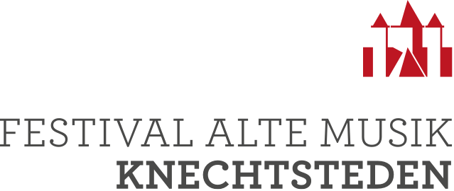 Festival Alte Musik Knechtsteden