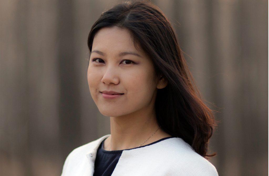 Zhou Juan online